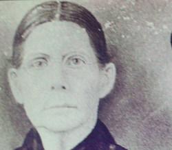 Sarah Jane <i>Shipman</i> Altom