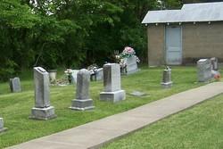 Gates Ridge Cemetery