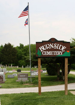 Burnside Cemetery