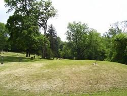 Kerlin Cemetery