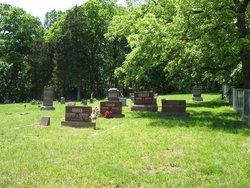 Old Lebanon Cemetery