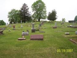 East Dayton Cemetery