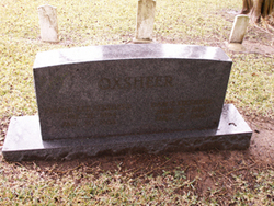Daniel T. Oxsheer