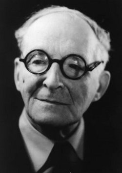 L�on Sergeyevich Theremin