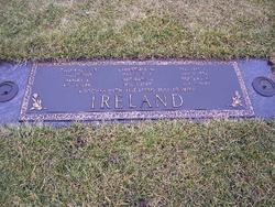 Christina Ireland