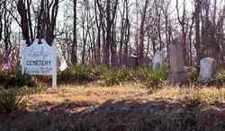 Lecky Cemetery