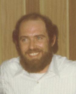 Jerry Lee Burns