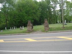 Zions Cemetery