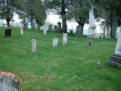 Carroll Hill Cemetery