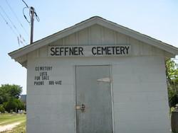 Seffner Cemetery