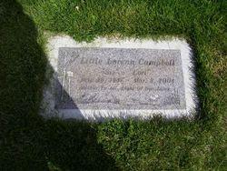 Lillie Lorena Campbell