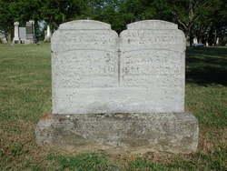William E. Breakfield