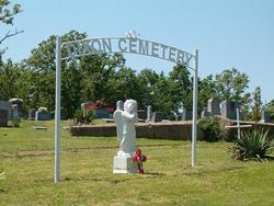Kenneth N Carson