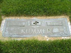 Ralph Frederick Kummer