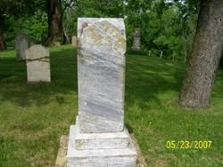 George Wheaton Taft
