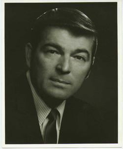 John J. Hertzke
