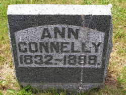 Ann Connelly