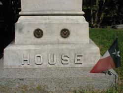 Thomas W. House