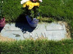 Victor Dee Cram