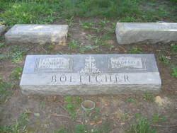 Elmer F. Boettcher