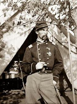 Alfred Napoleon Alexander Nattie Duffie