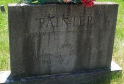 Mary <i>VanBebber</i> Painter