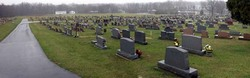 Springboro Cemetery