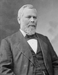 Henry J. B. Cummings