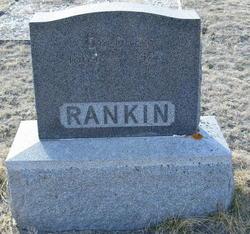Delore Rankin