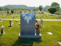 Barbourville Cemetery