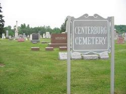 Centerburg Cemetery