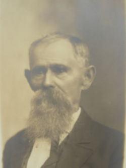 James E. Reynolds