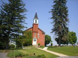 Emanuel Union Cemetery