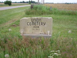 Billings Union Cemetery