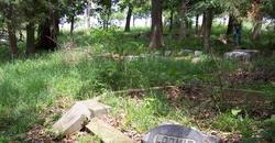 Galland Cemetery