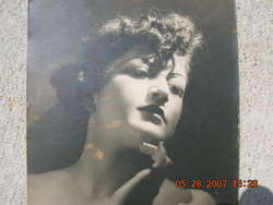 Louise L. Renzulli