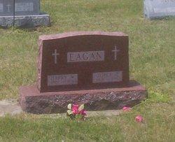 Joyce E <i>Wing</i> Eagan