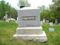 Alethea H <i>Zoble</i> Adams