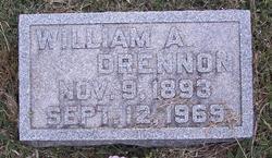 William Drennon