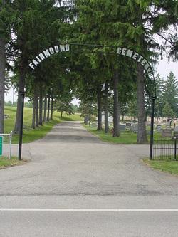 Fairmound Cemetery