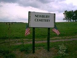 Newbury Cemetery