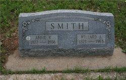 Abbie Vivian <i>Beightol</i> Smith