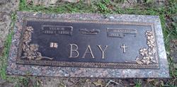 Vernon Washington Bay