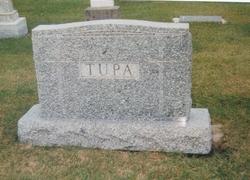 Matej Tupa