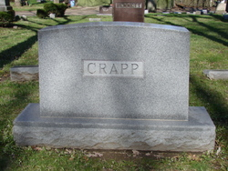 Frank S. Crapp