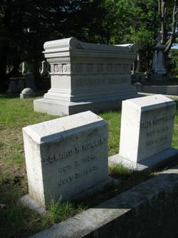 Edward Henry Rollins