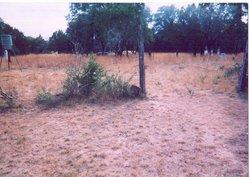 Joy-Mohler Cemetery