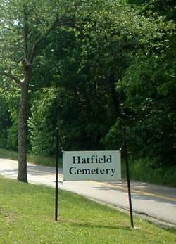 Homer Haskel Hatfield