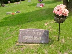 Hazel E. <i>Steinbach</i> Culver