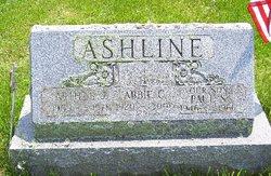 Arthur Joseph Ashline